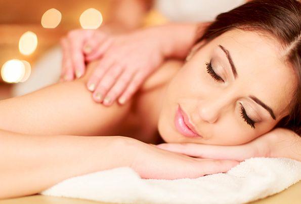 Image result for Massage Service